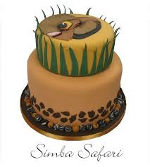 king cake babies bulk 13 best lion king birthday images on lion king cakes