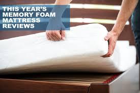 best deals on mattresses black friday weekend how to find the best labor day mattress sales in 2017 best