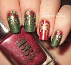 image result for ornament nail nails