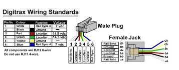 rj12 wiring diagram on rj12 download wirning diagrams