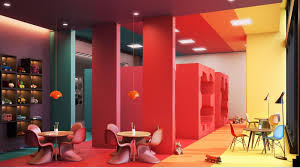are high design playrooms the new frontier of the amenity arms race