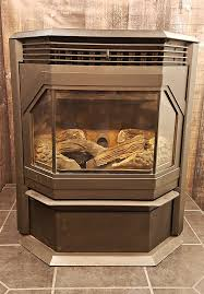 lennox winslow ps40 pellet stove earth sense energy systems