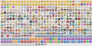 add emoji to android keyboard whatsapp how to add free emoji emoticons romeo