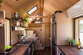 tiny homes cost the best 100 creative inspiration tumbleweed homes cost image