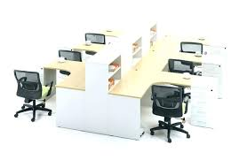 Home Office Desk Systems Office Desk Systems Atken Me