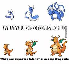Dragonite Meme - 25 best memes about get yourself a dragonite get yourself a