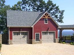 3 Car Garage Plans Image Of Detached Garage Plans Simpledetached With Apartment Free