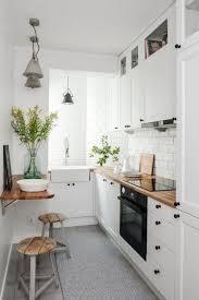 sound finish cabinet painting u0026 refinishing seattle how to make
