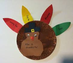turkey plate craft 51 paper plate turkey craft for kids paper plate thanksgiving