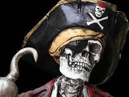 halloween background skeletons free skeleton wallpapers group 50