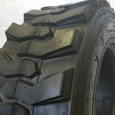 14 ply light truck tires bobcat tires 10 16 5 14 ply