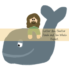 jonah and the whale clipart clipartxtras