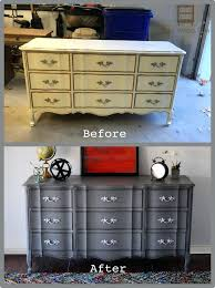 kitchen dresser ideas enchanting painted dresser image for painted dressers painted