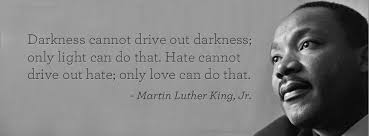 Martin Luther King Day Meme - martin luther king jr archives free facebook covers facebook