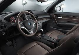 2014 bmw 1 series bmw 1 series related images start 0 weili automotive