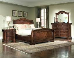 Bedroom Furniture Outlets In Nh Kathy Ireland Bedroom Furniture Fallacio Us Fallacio Us