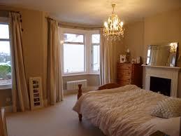Bedroom Colour 25 Bedroom Design With Beautiful Color Schemes Aida Homes Loversiq