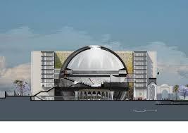 bureau architecture algerian parliament bureau architecture méditerannée