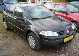 renault megane 2009 sedan 100 renault clio 2 manual 1999 used renault clio 2 rs your