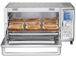 Waring Toaster Ovens Best Convection Toaster Oven Reviews On Countertop Models
