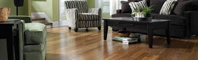 flooring america columbus ohio wood flooring carpet tile