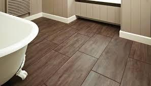 vinyl bathroom flooring ideas vinyl flooring ideas 1000 images about bathroom floors on