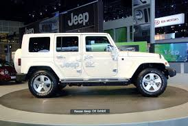 mercedes that looks like a jeep la photo galore hummer jeep kia lamborghini lexus mazda