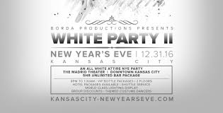 new years party package news kansas city new year s party 2016