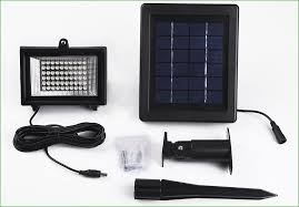 Flag Pole Lights Solar Powered Lighting Solar Spot Lights Outdoor Flag Pole 80 Led Solar Flood