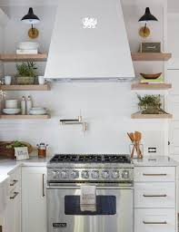 kitchen display ideas great ideas for small kitchens