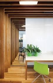 Aecom Interior Design 48 Best Aecom Images On Pinterest Bridges Architecture And