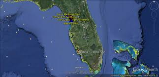 Florida Google Map by Hollywood Florida Map Fort Lauderdale Florida Map No Fly Maps