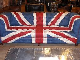 british flag furniture best 25 union jack dresser ideas on