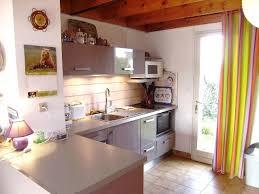 cuisines solenn cuisines solenn 53 images manuella aubin photographe