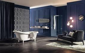 騁ag鑽e de cuisine en bois 騁ag鑽e salle de bain 28 images indogate com salle de bain