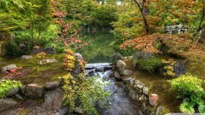 colorado u s japanese gardens river japanese garden river japan wallpaper hd for hd 16 9 high