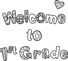 articles with 1st grade halloween coloring sheets tag 1st grade