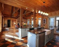 rustic cabin plans floor plans rustic cabin home plans genius small rustic cabins plans log home