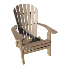 Recycled Adirondack Chairs Phat Tommy Deluxe Folding Recycled Poly Adirondack Chair The Mine
