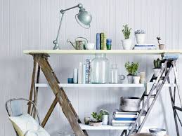 unusual shelving 10 unusual shelving ideas that you ll want to try immediately
