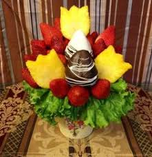 s day fruit bouquet s day bouquet if you are into snacks fruit and the ny