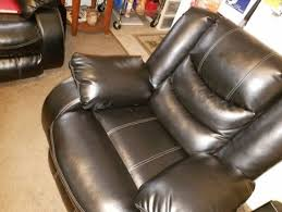 Comfortable Homes 2017 Leather Seats The Best Choice For Happy Trendy And