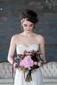 jaded beauty beauty u0026 health denver co weddingwire