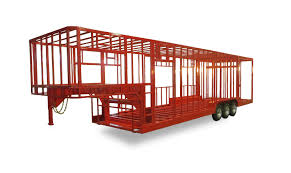 American Builders And Craftsmen Mobile Food Trailer Builder Apex Specialty Vehicles