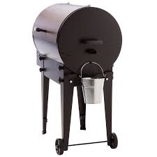 tailgater town and travel grill traeger wood fired grills