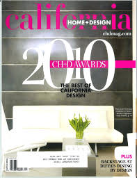 house design magazines pdf decorations free online magazines for home decorating best home
