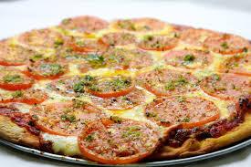 jeux de cuisine pizza jeux gratuit de cuisine de pizza 100 images jeux de pizza