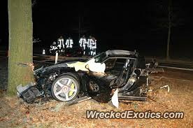 porsche gt crash this is the worst porsche gt wreck so far and the