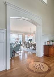 Interior Design Ideas Home Bunch  Interior Design Ideas - Interior design blog ideas