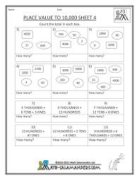 sixth grade math worksheets u2013 wallpapercraft